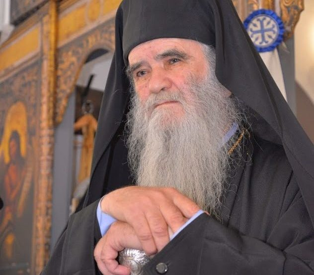 Montenegro: Orthodox priests released after being interrogated by the police