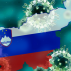 Slovenia introduces shorter quarantine period for those who enter the country