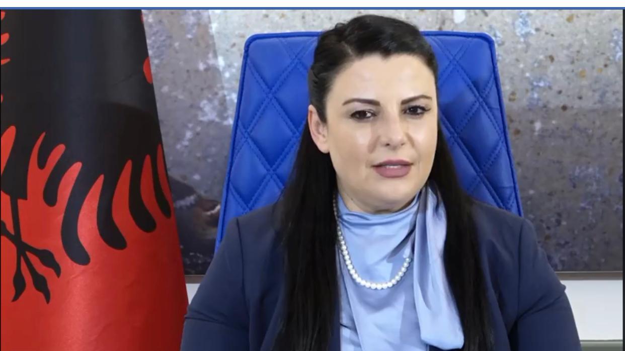 Albania: Second round of repatriations of Albanian citizens kicks off