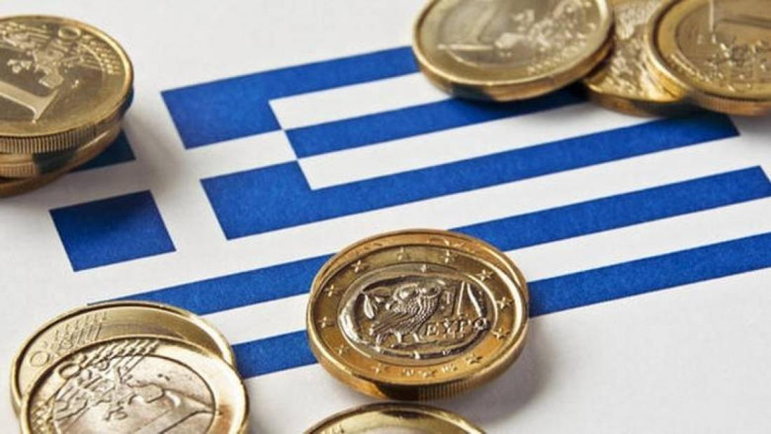 Greece: 2 billion euros raised from the issuance of a 7-year bond