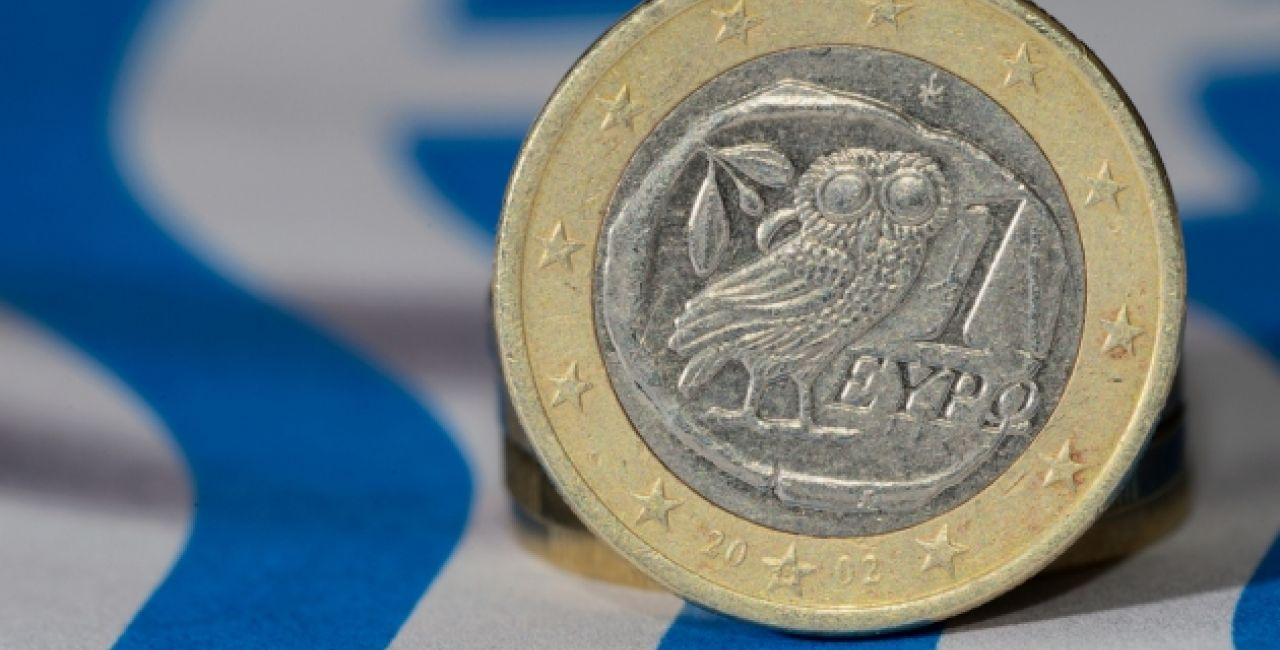 Greece: Phases to restart the Economy on 4 May announced