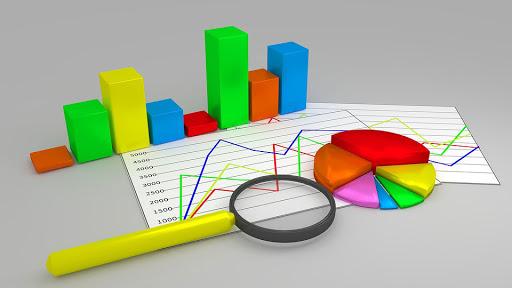 Croatia: Alarming data about consumer confidence