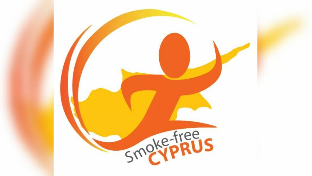 """Cyprus: National Addictions Authority launches """"Smoke Free Cyprus"""" campaign"""