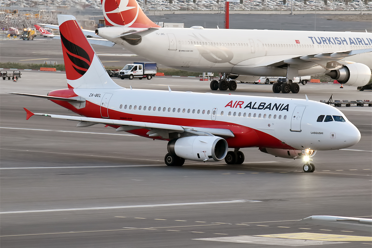 Albania: Relaxation of land and air transportation measures to be announced after 18 May