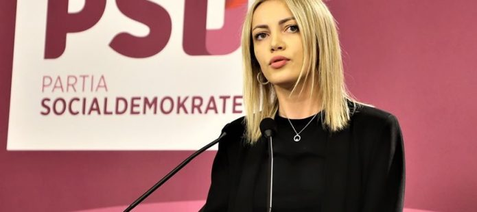 Kosovo: The PSD will not be part of the government