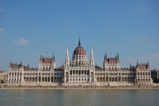 Romania: Hungarian Parliament Foreign Affairs Committee condemns Iohannis' statements