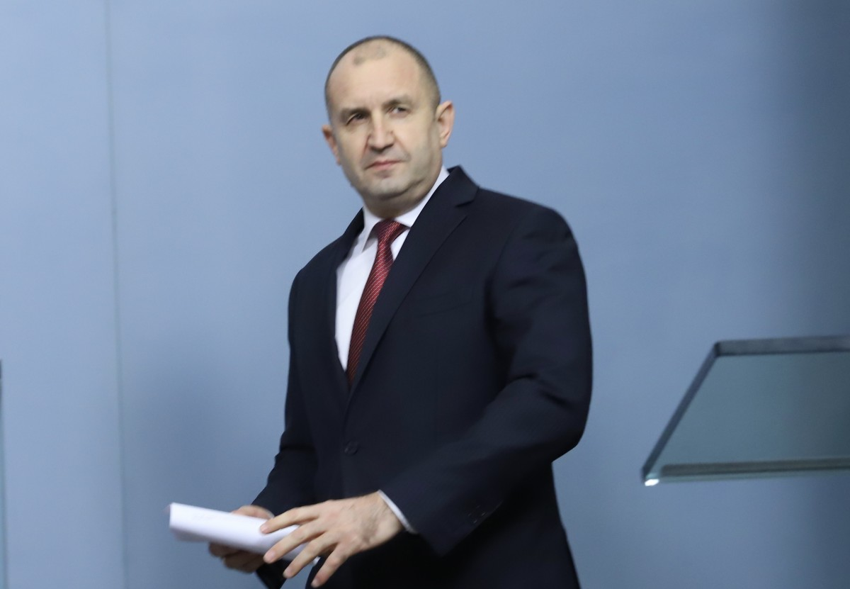 Bulgaria: Provisions of the Health Law to be brought before the Constitutional Court
