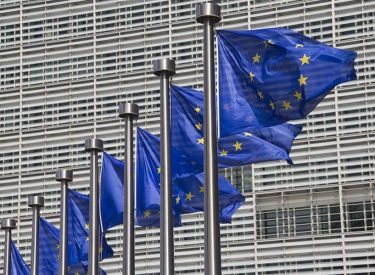 € 14.2 billion pre-accession assistance to Western Balkans and Turkey from EP and EC