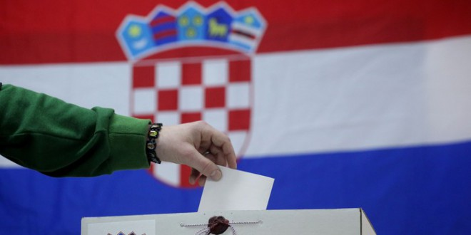 Croatia: Parliamentary elections scheduled for July 5