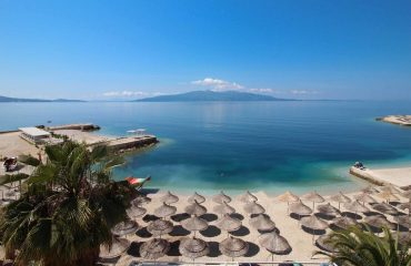 Albania: Traffic bans lifted from June 1, beaches and borders open