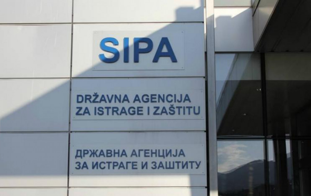 BiH: Federation BiH PM and two other officials arrested