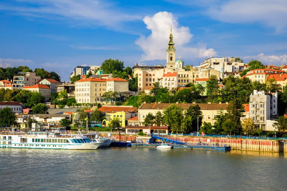 Serbia: ECRI recommendations have been partially implemented