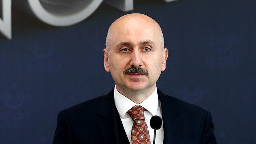 Turkey: International flights to resume on June 10