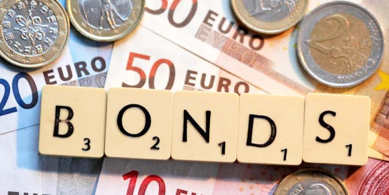 Albania closes 650 million-euro Eurobond issuance at an interest rate of 3.625%