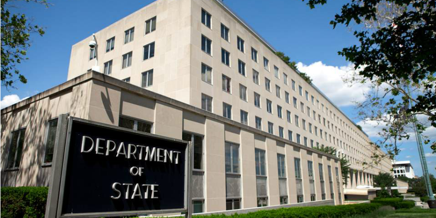 State Department: BiH faces issues of discrimination, vandalism and insults regarding religious freedom