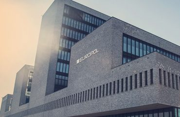 Croatia welcomes Europol's decision on cooperation with Kosovo