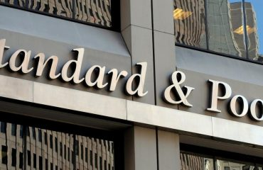 "Standard & Poor's confirm Slovenia's AA- ""stable outlook"" credit rating"