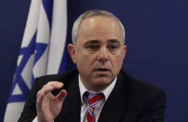 In his statement exclusively to IBNA, Yuval Steinitz reaffirms the excellent level of trilateral cooperation in the energy sector
