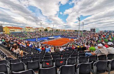 """Croatia: """"Corona tournament"""" in Zadar"""