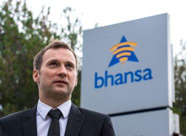BiH: Air transport industry faces unprecedented crisis