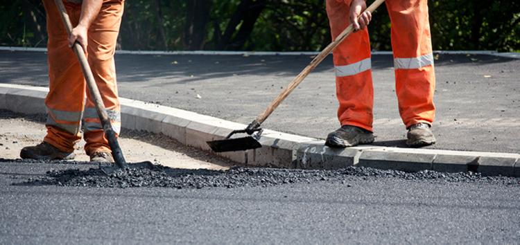 BiH: EBRD grants loan for road network improvement in Sarajevo