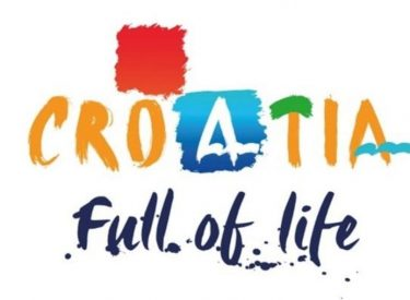 Croatia: UNCTAD forecasts for tourism looking doomy