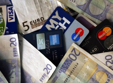Finance Ministry introduces incentives for foreign pensioners in Greece
