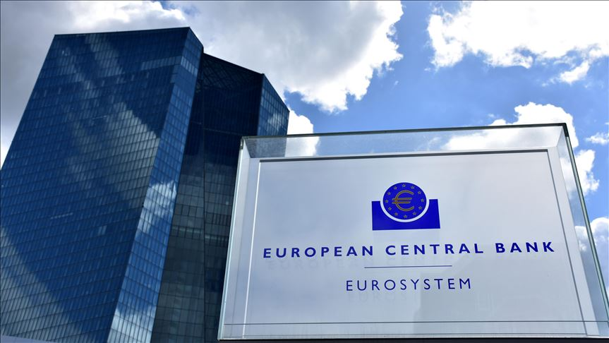 ECB: Bulgaria and Croatia need to do more before joining the euro