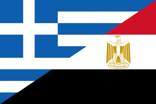 Al- Ahram: Egypt-Greece: A deal 'around the corner'