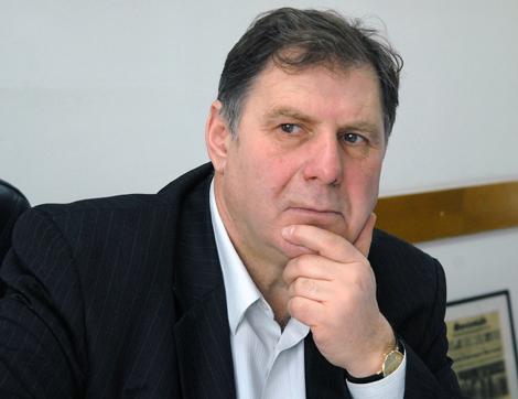 Analysis: The post-election Rashômon in North Macedonia