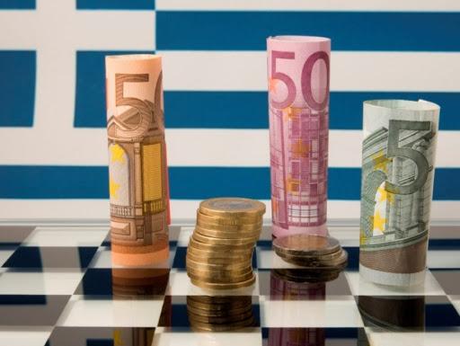 Greece: Greek financial crisis grows deeper roots