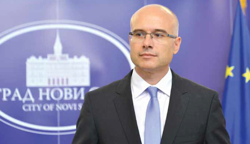 Serbia: A new government should be formed by early September, SNS VP states