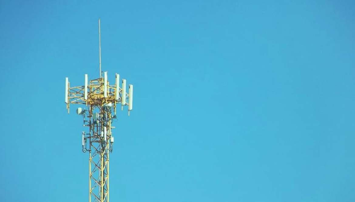 Slovenia to upgrade its national network to 5G
