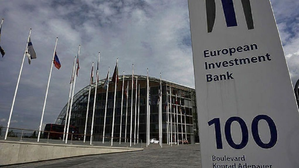 BiH: EU grants €11.8 million for the construction of Corridor Vc