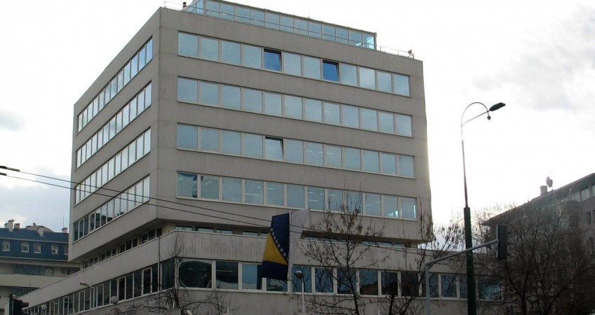 BiH: Brčko District Assembly adopts important Law