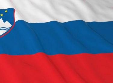 Slovenia: Government issued additional bonds worth EUR 50 million