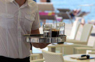 Montenegro: Fewer jobs for seasonal workers