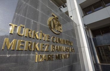 Turkey: Central Bank halves liquidity thresholds