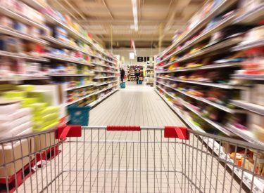 """Romania: Consumption increased after 2 """"anemic months"""""""