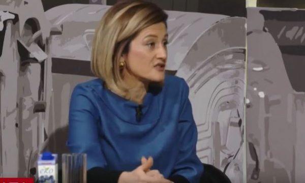 Kusari-Lila: Nine more signatures needed to convene a meeting to overthrow the Kosovar government