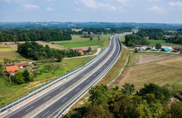 Republika Srpska announces international public tender for a motorway section