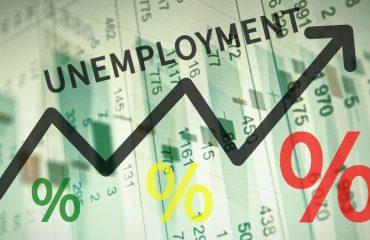 Greece: Unemployment forecasts looking doomy