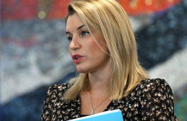 Croatia hopes that Austria will change its directive on Croatian tourism