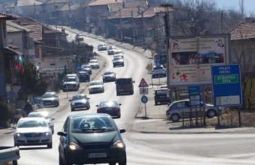 Bulgaria: Foreign Ministry urges Greece to open the Ilinden-Exochi Border Crossing