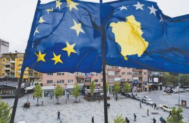 Kosovo: PM signs €138 million agreement with EU on IPA projects