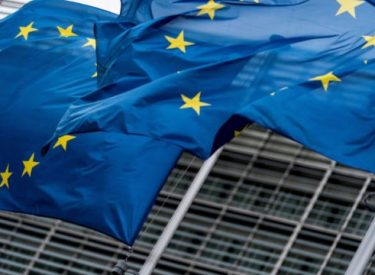 EU: €9,89 billion financial support under SURE to Bulgaria, Croatia, Cyprus, Greece, Romania and Slovenia
