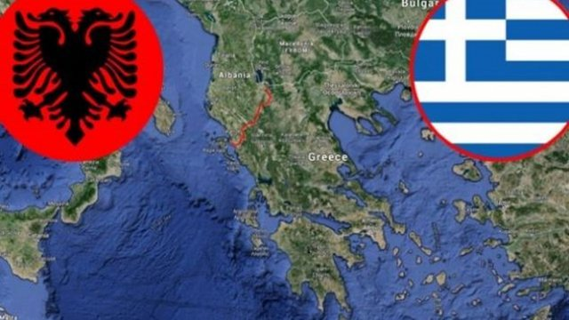Albania: There is no need to worry for the 12-mile extension in the Ionian according to professor Krisafi