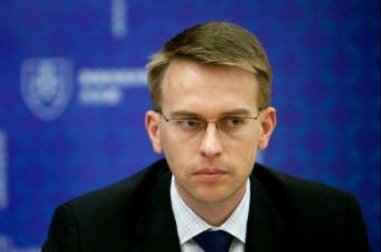 EU: Belgrade-Pristina talks will continue until all issues are resolved, says Stano