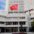 Turkey: Die Welt article completely fictional according to Turkish Foreign Ministry