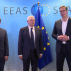 EU: Belgrade-Pristina high-level meeting to take place on 7 September in Brussels